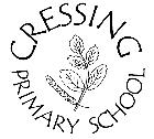 Cressing Primary School